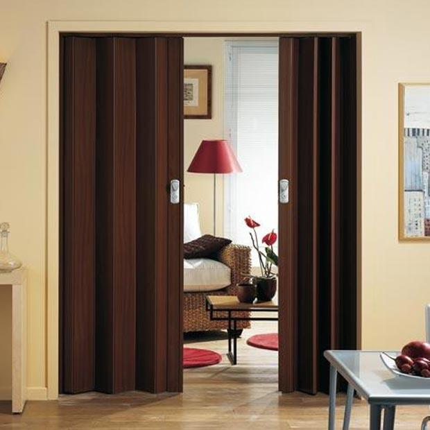 ouvertures en accord on pvc le volet menuiserie en aluminium. Black Bedroom Furniture Sets. Home Design Ideas