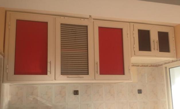 Element de cuisine with lement de cuisine for Element salle de bain pas cher