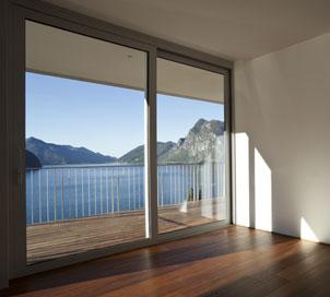 menuiserie coulissante le volet menuiserie en aluminium. Black Bedroom Furniture Sets. Home Design Ideas